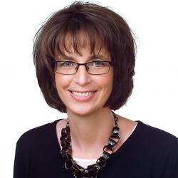 Me Dominique Lettre